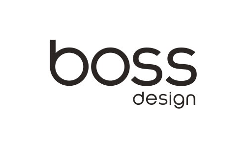 Boss Design Furniture Supplier