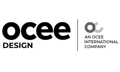 Ocee Furniture Supplier