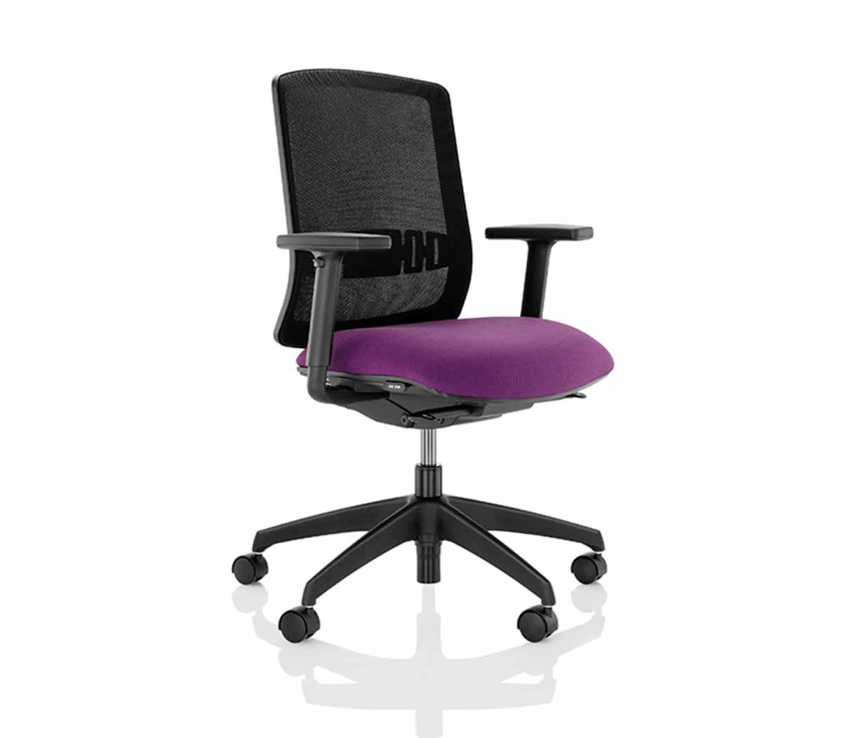 Office Chairs Birmingham